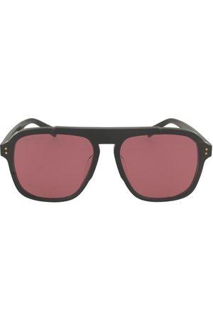 BOLON Sunglasses Bl3031