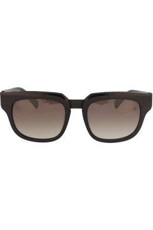 MOSCOT Sunglasses Beaumont