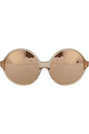 Linda Farrow Sunglasses Lfl451