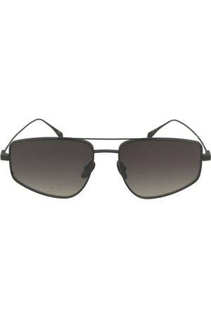 Kaleos Sunglasses Bates