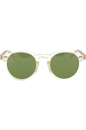 MOSCOT Sunglasses Miltzen Sun