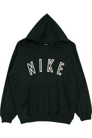Nike Wool sweatshirt