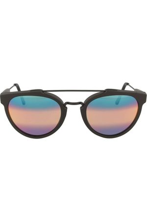 Super Sunglasses Sunglasses Giaguaro Wxr