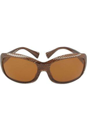 ALAIN MIKLI Sunglasses Al0857