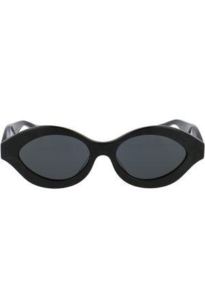 ALAIN MIKLI N°862 sunglasses