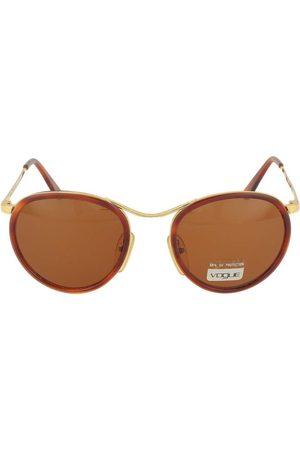 vogue Vintage Sunglasses Charly