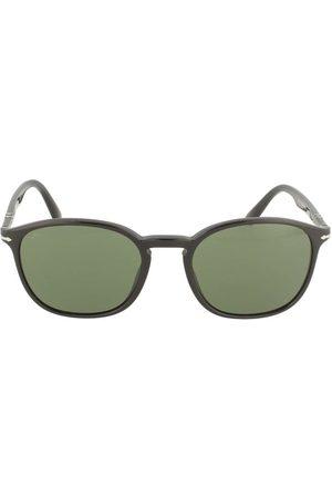 Persol Sunglasses 3215S Sole