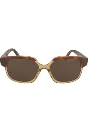 Céline Sunglasses Cl40155i