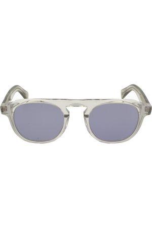 GARRETT LEIGHT Sunglasses 2092 Harding X Sun