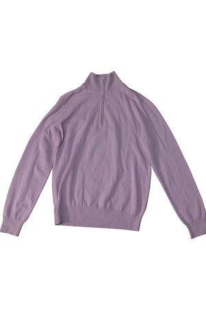 Hermès Cashmere jumper