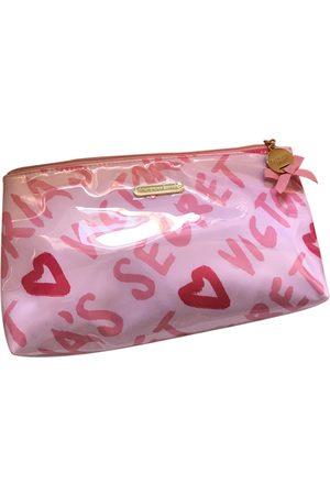 Victoria's Secret Clutch bag