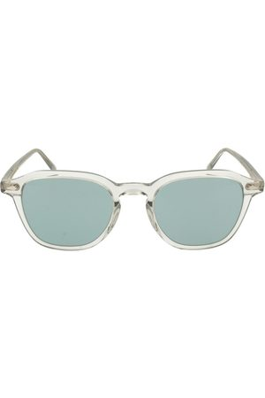 MOSCOT Sunglasses Vantz Sun