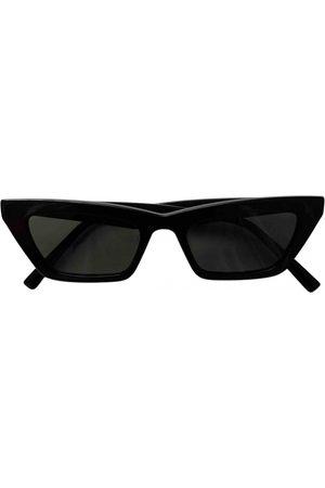 Gentle Monster Sunglasses