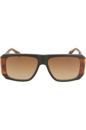 Kaleos Sunglasses Schofield