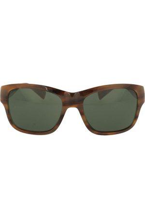 ALAIN MIKLI Sunglasses Al1162