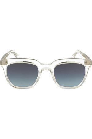 MOSCOT Sunglasses Yontif Sun