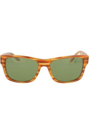 Barton Perreira Sunglasses Bp057 Kero