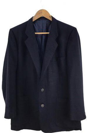 Dior Wool jacket