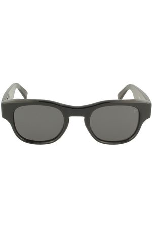 Bob Sdrunk Sunglasses Luigi/S