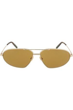 Tom Ford Sunglasses Ft0771