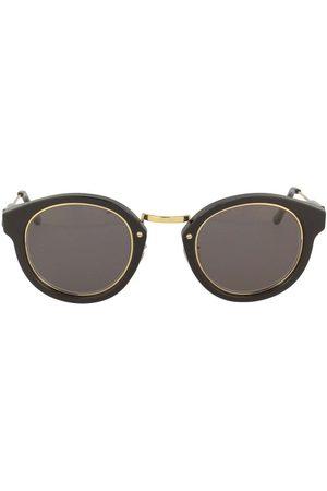 Super Sunglasses Sunglasses Panama Kksettq/R