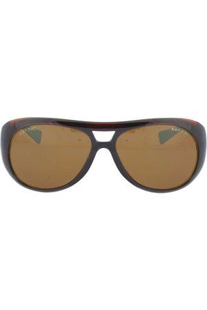 ALAIN MIKLI Sunglasses Al1205