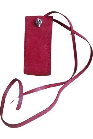 Hermès Women Wallets - Leather purse