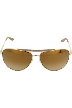 Barton Perreira Sunglasses Breed Love 64
