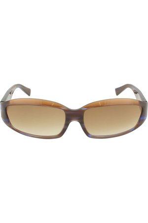 ALAIN MIKLI Sunglasses A0843