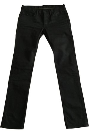 Ralph Lauren Men Jeans - Cotton - elasthane Jeans