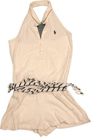 Ralph Lauren Jumpsuit