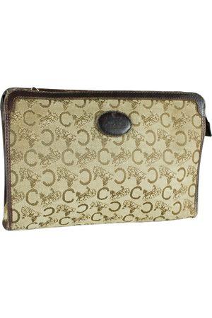 Céline Clutch bag