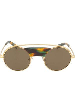 ALAIN MIKLI Sunglasses 4002 Sole