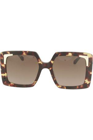 Kaleos Sunglasses Creasey