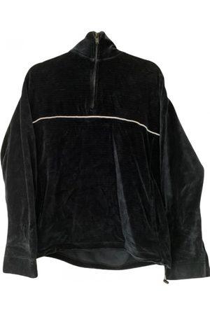 A.P.C. Knitwear & sweatshirt