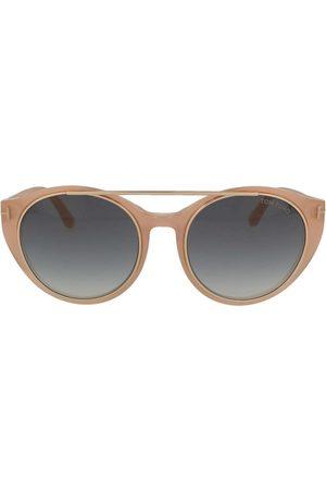 Tom Ford Sunglasses Ft0383