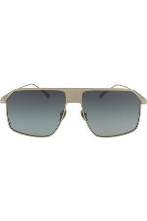 Kaleos Sunglasses Jewell