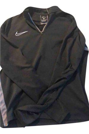 Nike Pull