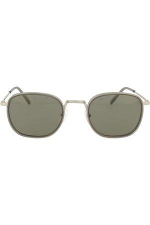 MOSCOT Sunglasses Drimmel Sun