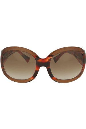 ALAIN MIKLI Sunglasses A0740