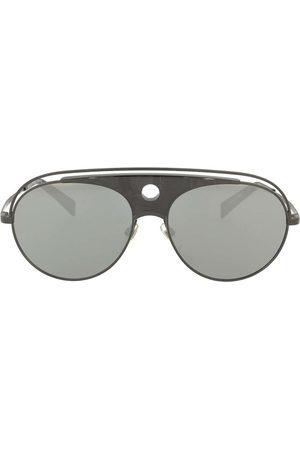 ALAIN MIKLI Sunglasses 4010 Sole