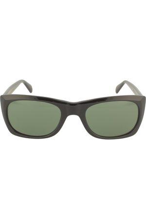 MOSCOT Sunglasses Kelev Sun
