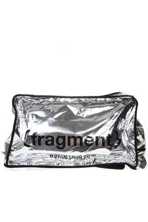 Moncler Genius Fragment Hiroshi Fujiwara Versatile Backpack