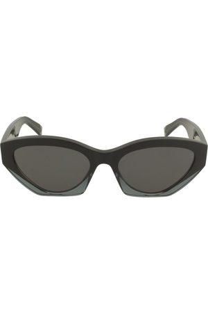 Bob Sdrunk Sunglasses Cora/S