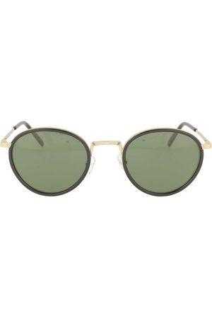 MOSCOT Sunglasses Bupkes Sun