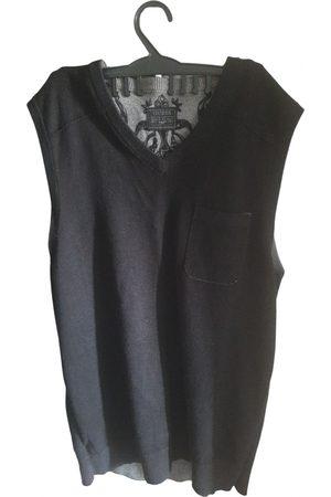 Guess Wool vest