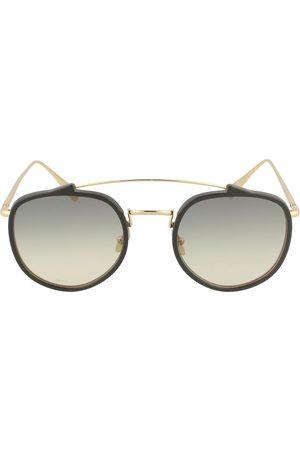 Kaleos Sunglasses Rubin