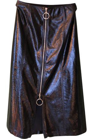 KITRI Mid-length skirt