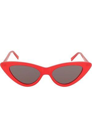 Bob Sdrunk Sunglasses Olga/S
