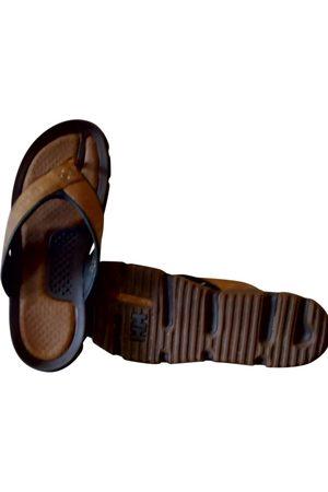 Helly Hansen Leather sandals